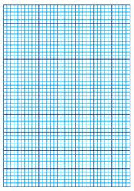 90 Best Graph Paper Images Fabric Textures Tejidos Fabrics