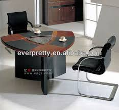 small tables for office. wooden triangle conference tablesmall meeting office table small tables for