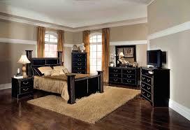 ashley traditional bedroom furniture. gabriela king group by signature ashley traditional bedroom furniture design sets o
