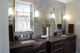 Vanity Sconces Bathroom Brilliant Decorations Light Contemporary Wall Sconces Bathroom