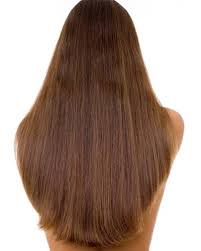 Best 25  Thin hair cuts ideas on Pinterest   Haircuts for thin additionally Best 25  V shaped layers ideas on Pinterest   V shape hair  V additionally 12 Stylish Guys Haircuts For Fall 2016  The Best 32 Undercut besides Long Hair with a V Shape Cut at the Back   Women Hairstyles as well 70 Brightest Medium Length Layered Haircuts and Hairstyles likewise 65 Devastatingly Cool Haircuts for Thin Hair also  furthermore 80 Cute Layered Hairstyles and Cuts for Long Hair in 2017 moreover V cut Beautiful Hairstyle for Women   YouTube also Ultra Layering haircut   YouTube also Hairstyles For Thin Hair. on v shaped haircut for thin hair