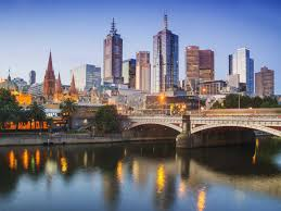 Strict lockdown measures are to be reimposed in melbourne, as authorities scramble to prevent a second wave of coronavirus infections spreading across the country. Melbourne Lockdown Secure Parking