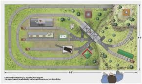 mth track layouts pretty wiring lionel mth model train layouts mth track layouts pretty wiring lionel mth model train layouts wiring get