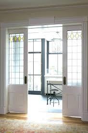 glass pocket doors. glass pocket doors interior stupendous door with fantastic and best