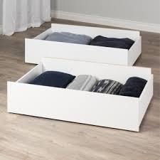 Buy Queen, White Beds Online at Overstock.com | Our Best Bedroom ...
