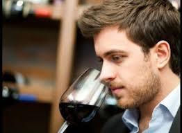 Retrouvez La Liste Des Traiteurs Et Experts De La Cuisine Et Du Vin