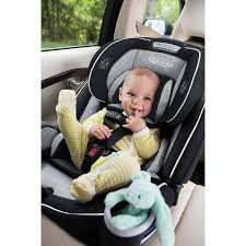 Graco Matrix 4Ever All-in-one Car Seat Shop - Free Shipping Today
