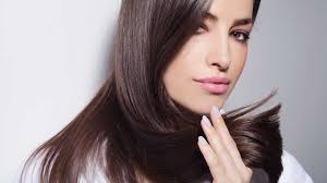 Hair Colors For Light Brown Skin And Brown Eyes How To Pick The Best Brown Hair Color Shades For You L