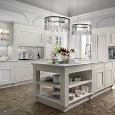 classic kitchen design. Kitchens Malta Modern Contemporary And Classic Kitchen Designs For Design Remodel 10 N