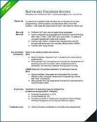 Resume Objective Cashier Best Sample Of Canadian Resume