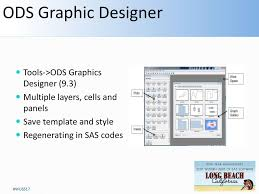 Sas Ods Graphics Designer Helen Shi Has Been In Clinical Data Programming For 5 Years