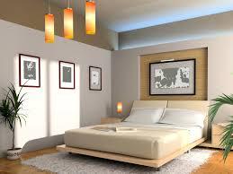Wohnzimmer Einrichten Violett Galerie Wohnzimmer Lila Ideen