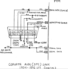 obd2 to usb wiring diagram obd2 wiring diagrams online obd ii to