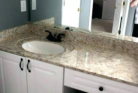 refinishing laminate countertops laminate paint kit s bathroom paint kit laminate refinishing laminate paint kit painting