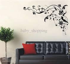 wall designs artistic