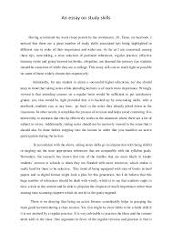 resume cv cover letter the notebook movie essay study abroad my study abroad experience essay example image 6