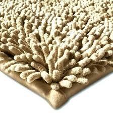 threshold bath mat target bath mats target bath rugs beautiful target bath mat gallery the best threshold bath mat target