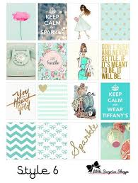 1262 best free printables great quotes for project life images