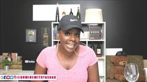 Image result for tasha k wine