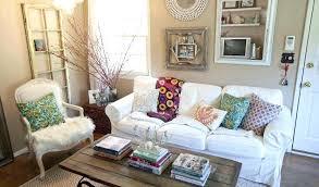 diy rustic home decor ideas for living room rustic home decor ideas for living room on by diy rustic home decor ideas for living room