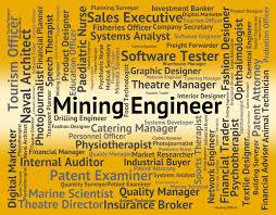 How To Write A Cv Resume Westminster Mining