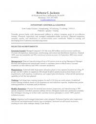 examples examples perfect resume how to write a perfect resume a military civilian resume template writing security guard resume how to write a military transition resume how
