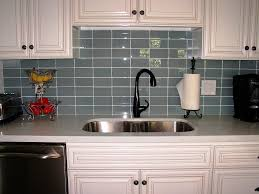 Kitchen Backsplash Glass Tile Kitchen Wall Tiles Ideas With Images