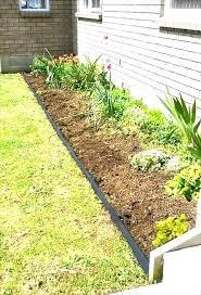 garden edging wood wooden garden borders wood landscape edging ideas wood landscaping border raised garden bed garden edging wood