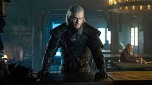 الكشف عن عناوين حلقات الموسم الثاني من مسلسل The Witcher