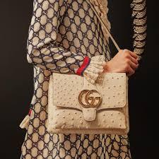 List Of Best Designer Handbags 26 Best Designer Handbags To Invest In For 2019 Her World