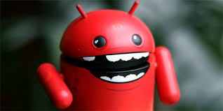Vulnerability Android 2 Patches Stagefright Google 0qOIFI
