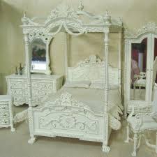 Miniature Dollhouse Bedroom Furniture Dollhouse Bedroom Furniture Ideas Kharlota