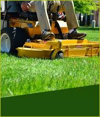 lawn service okc. Contemporary Service Weekly Lawn Maintenance With Service Okc