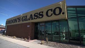 gordon s glass company ut you