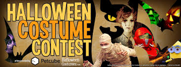 Image result for halloween costume contest