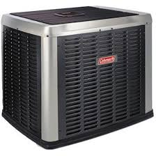 central air conditioner prices. central air conditioner prices c