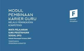 Check spelling or type a new query. Materi Esensial Ips Beserta Soal Tentang Alun Alun Kerajaan Islam Guru Jpg