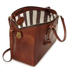 bag kate spade brown leather bag tote bag i am looking for this bag please