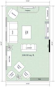Small Living Room Layout 25 Best Ideas About Narrow Living Room On Pinterest Room Layout