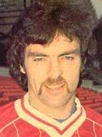 Liverpool career stats for John Wark - LFChistory - Stats galore for  Liverpool FC!