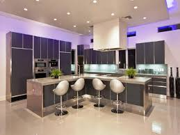 Led Kitchen Ceiling Light Fixtures Lighting Fixtures For Kitchen Ceiling Kitchen Bath Ideas