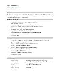 Software Test Case Template Test Cases Template For Web Application Bigdatahero Co
