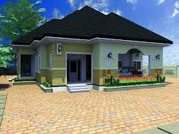 19 unique small bungalow house plans small house design drawings luxury home