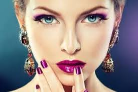 makeup trends 2016 in stanbeautyfashion 04 previous next kristen stewart previous next