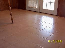 Of Tile Floors In Kitchens Cost Of Tile Flooring
