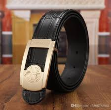 rhinestone chain belts best designer belt box