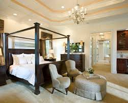white italian bedroom furniture. traditional italian bedroom sets like modern wooden canopy bed frame also white pillowcase and quilt furniture