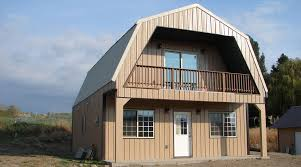Small Picture Metal Building Homes Steel Building Homes for Sale AmeriBuilt