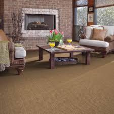Living Room Carpet Designs Living Room Design With Carpet Archives Modern Homes Interior Design