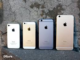 Do You Want A Smaller Iphone Poll Imore